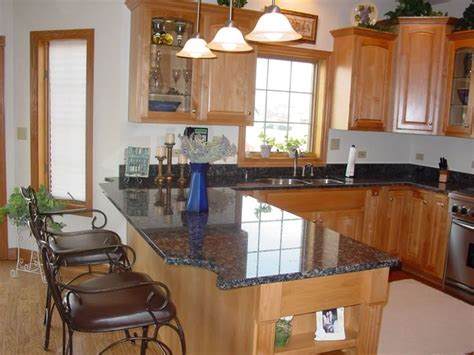 sapphire blue granite   Google Search   For the kitchen