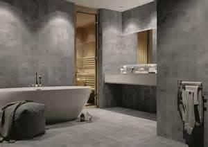 bathroom interior design trends 2017 deco stones