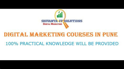 free marketing course for beginners digital marketing courses digital marketing
