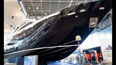 Yacht Innen by 360 Grad So Sieht Die Luxus Yacht Princess 30m