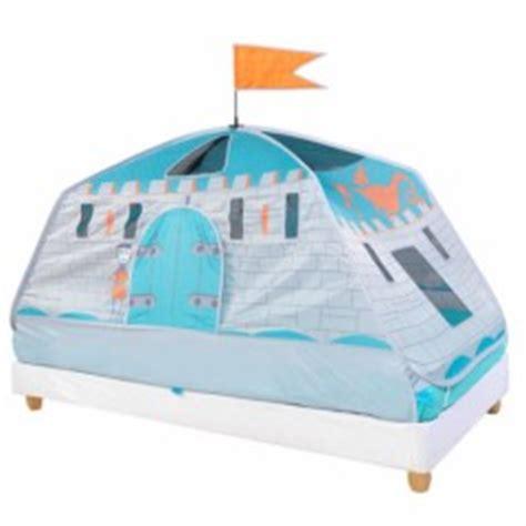 couleur de chambre pour ado fille tente de lit chambre enfant tente de lit pour fille ou