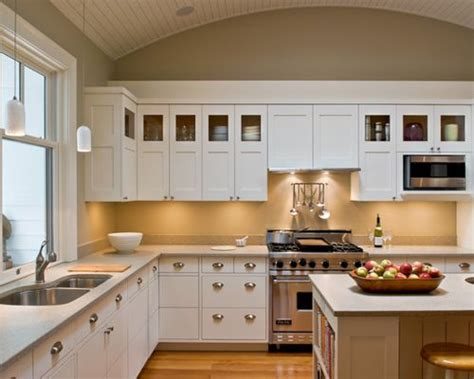 ikea freestanding kitchen sink cabinet kitchen cabinets ideas pictures remodel and decor