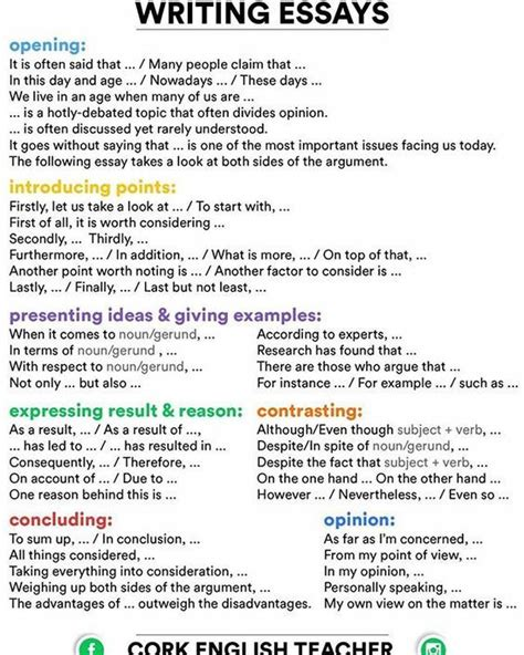 Best 25+ Essay Writing Ideas On Pinterest  Essay Writing Tips, Essay Tips And University Tips