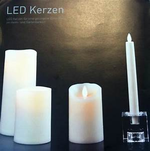 Led Kerzen Mit Timerfunktion : led kerzen outdoor il03 hitoiro ~ Whattoseeinmadrid.com Haus und Dekorationen
