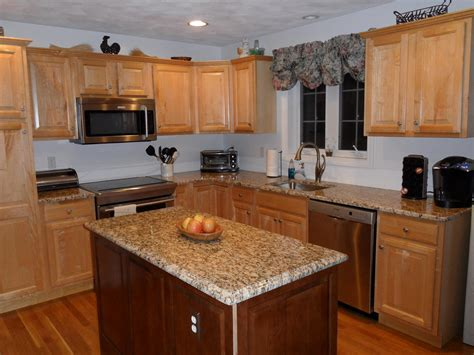 best kitchen islands for small spaces diy creative building kitchen cabinet plans design with