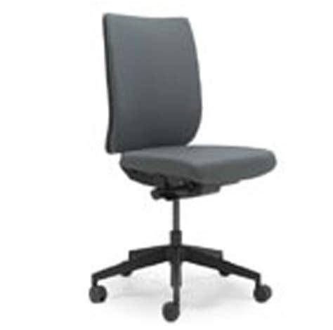 sieges de bureau siège de bureau ergonomique