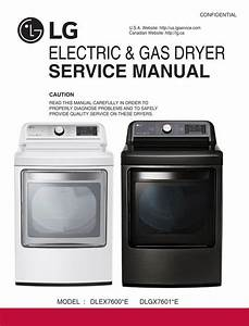 For All You Owners This Is The Number One Service