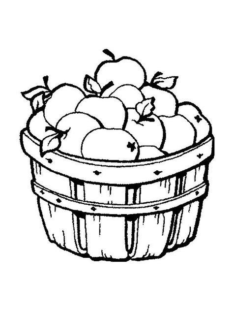 disegni da colorare fiori e frutta 20 disegni frutta invernale da colorare mamma e casalinga