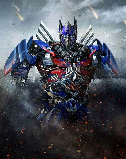 Transformers Wallpapers Age Extinction