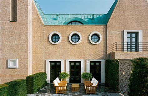 postmodernisme architectuur modern house modern house