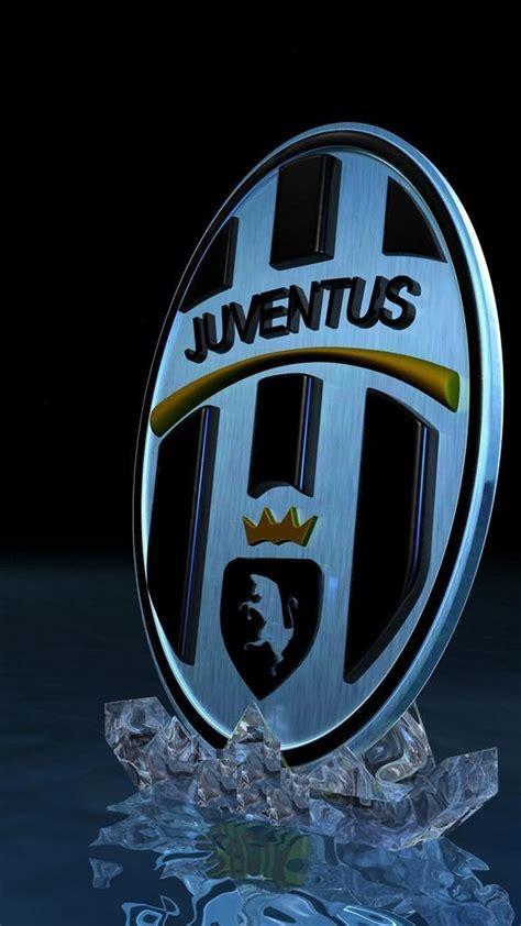Wallpaper Juventus 1080x1920 Terbaru | Gambar DP BBM