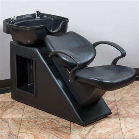 top 10 best salon shoo backwash unit you can get