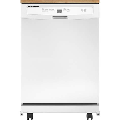 Countertop Dishwashers For Sale by Best Portable Countertop Dishwashers For Sale Sears Outlet