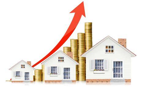 Investir Dans Une Maison Acheter Ou Investir Dans Une