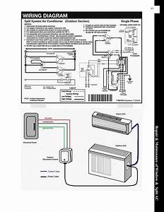 🏆 [Wiring DIAGRAM ] Vw T2 Workshop Wiring Diagram and Manual Wiring Diagram  - ONLINE.CASALAMM.EDU.MXonline.casalamm.edu.mx