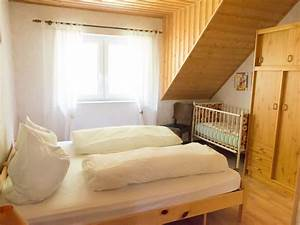 Kinderbett Doppelbett : ferienwohnung loreley im weingut lithos rheinland pfalz ~ Pilothousefishingboats.com Haus und Dekorationen