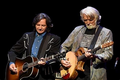 collections nitty gritty dirt band