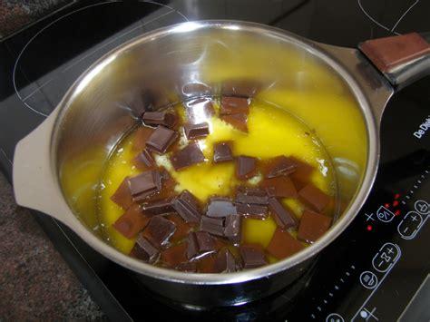 monter cuisine gâteau zoé levé moelleux au chocolat la recette du dredi