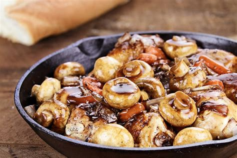 cuisine et vins recettes recette coq au vin cuisine et vins de
