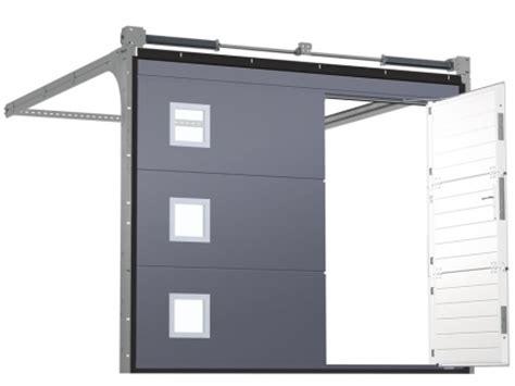 la toulousaine porte de garage enroulable la toulousaine porte de garage enroulable avec les meilleures collections d images