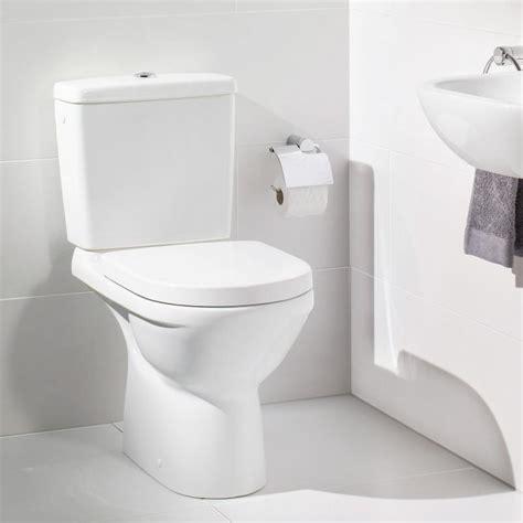 stand wc spülrandlos abgang senkrecht villeroy boch o novo stand tiefsp 252 l wc f 252 r kombination wei 223 abgang senkrecht 56610101 reuter