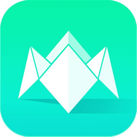 si鑒e social microsoft répertoire des membres microsoft for startups