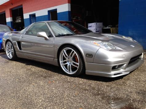 used acura nsx for sale in usa used acura nsx for sale carsforsale com