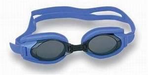 lunettes piscine femmelunettes piscine tyrlunettes With lunettes de piscine qui ne marquent pas