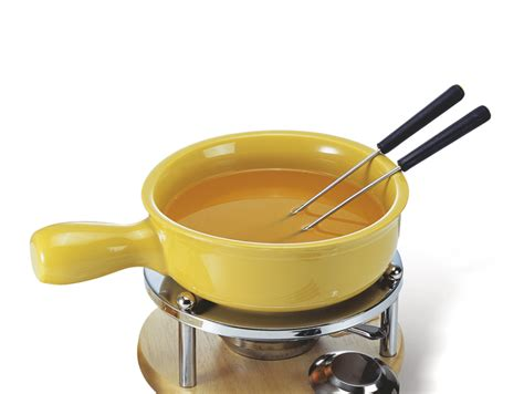 best cheese fondue pot kaasfondue set beka cookware