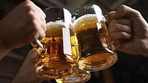 Craft Beer: Hops, Hops & More Hops. But, I Bet You Didn't ...