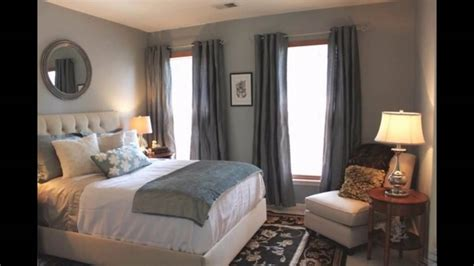 how to design a guest room guest bedroom office ideas acehighwine com