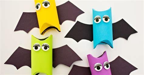 ba 250 da web 13 moldes de morcegos para imprimir desenhos para colorir