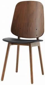 Esszimmerstühle Modernes Design : moderne designer esszimmerst hle online kaufen boconcept esszimmer pinterest esszimmer ~ Eleganceandgraceweddings.com Haus und Dekorationen
