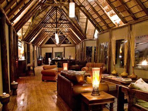 shower bath designs bush lodge tented safari c amakhala reserve