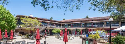 Housing Listings | Stanford R&DE