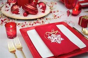 holiday inspired bridal shower ideas trueblu With christmas themed wedding shower