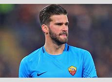 Liverpool news Alisson agent talks Anfield move and hints