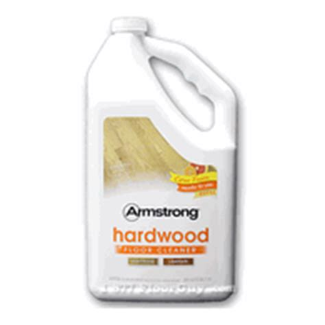 Armstrong Hardwood Floor Cleaning by Armstrong Hardwood Laminate Floor Cleaner 64 Oz