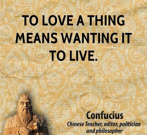 famous confucius quotes  sayings