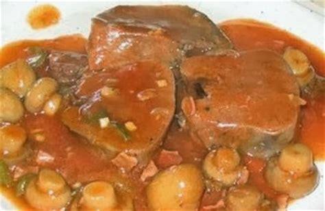 cuisiner langue de boeuf la bull 39 à 39 moa recette de la langue de boeuf sauce madère