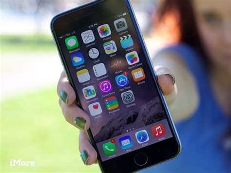 iphone 6 grab a refurbished unlocked 64gb iphone 6 for just 399