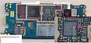 Mobile Phone Tips  U0026 Tricks  Sony Ericsson K310 K510 W200