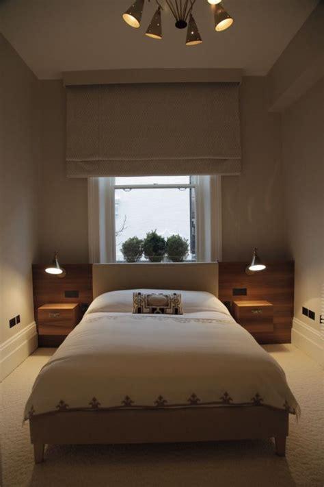 ebba thott designer window  bed solved bedroom