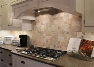 backsplash pictures kitchen kitchen remarkable backsplash tile for kitchen pictures country kitchen like the light brick