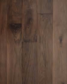 walnut floor best 20 vinyl wood flooring ideas on pinterest rustic hardwood floors laminate hardwood