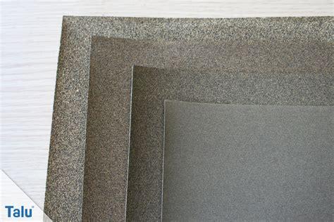 Holzdecke Streichen Anleitung by Holzdecke Richtig Wei 223 Und Farbig Streichen Anleitung