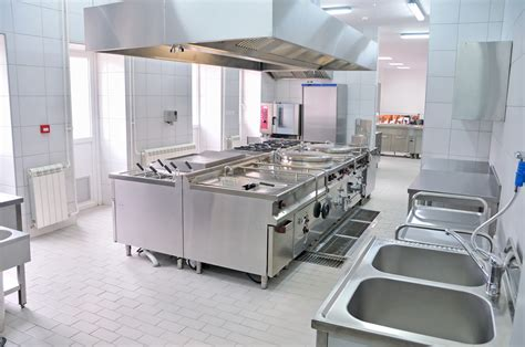 rational cuisine cocinas industrialescocinas industriales hornos