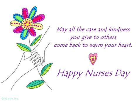 National Nurses Week Meme - nurses day or national rn recognition day 2018 sunday may 6 2018