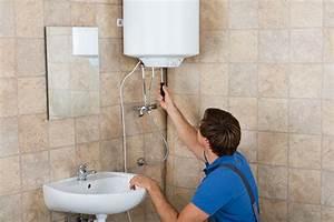 Entretien Chauffe Eau : l entretien d un chauffe eau direct energie ~ Melissatoandfro.com Idées de Décoration