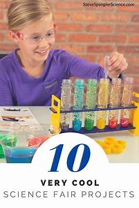 Guide Young Learners Through The Scientific Method With